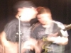Fat Lil's, Witney, 20/03/11