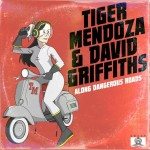 Tiger_Mendoza_cover_web